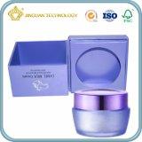 Document die Verpakkend Vakje/Stijf Kosmetisch Vakje voor Room vouwen