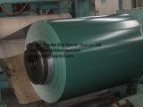 PPGI/PPGL/strich Galvalume-Stahlringe galvanisierte Stahlringe vor