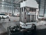Appuyez sur la formation de mousse EVA EVA EVA Presse Presse hydraulique