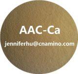 Кальций аминокислот для органических удобрений 100% водный раствор