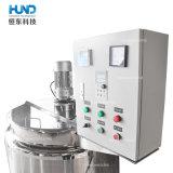 ステンレス鋼の電気暖房の混合タンク