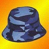 Godet de coton Hat