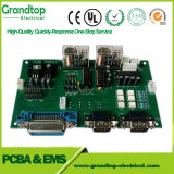 전자 부품 PCB Fr 4 PCB 회의 SMT