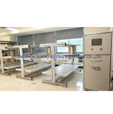Entrega rápida IEC81 Teste de vida útil da lâmpada fluorescente/Equipamentos de Teste