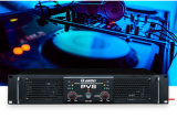 Berufsaudiodigital-Verstärker der Serien-PV8