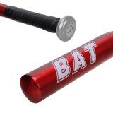 Различных Sizesgood бейсбольной битой из высококачественного алюминия