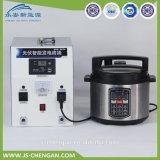 Poli modulo solare della Cina 80W