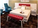 등나무 침대 머리 호텔 가구 의자