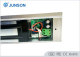 elektrisch Magnetisch Slot 280kg 600lbs --Js-280