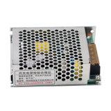 Taille SMP 15V 3.4A du prix usine la mini 50W a réglé le bloc d'alimentation avec le certificat de la CE de RoHS