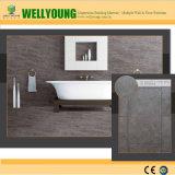 DIYの壁は防水浴室のタイルをタイルを張る