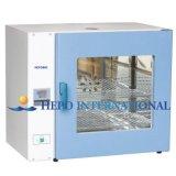 Лаборатория или больничного термостатический устройств постоянная температура инкубатор