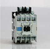 Bobina de la CA de Sn-11 220V contactor magnético eléctrico de Mitsubishi de 3 fases