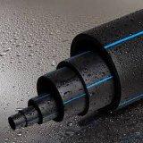 Regenwasser-Abflussrohr