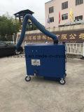 Erhuan 납땜 먼지 수집가 증기 갈퀴 가격