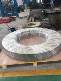 Boucle 5CrNiMo modifiée pour le perforateur