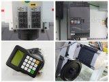 La mejor máquina de grabado Ele 1325 CNC Router de madera Armario de Cocina para máquinas de hacer