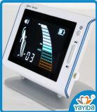 Écran LCD numérique dentaires endodontiques Localisateur Apex