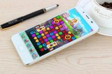 Telefoon van de Fabriek van Shenzhen de Goedkoopste Echte Mobiele (R9 plus)