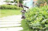 Lampe électrique neuve anti Mosquito&#160 de tueur de moustique de l'énergie 2017 solaire ;