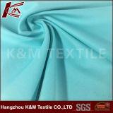 Tissu du vêtement haut Tissu de polyester élastique pour les sports Jersey