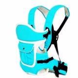 Elemento portante di bambino blu multifunzionale di alta qualità all'ingrosso del poliestere