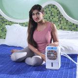 冷却のマットレスの柔らかいベッドのマットレスの電気冷却のマットレスのマット