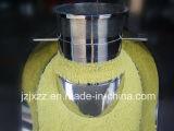 Máquina de granulação rotativo para grânulos de tempero instantânea