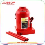 2トンの小型油圧びんのジャックの製造業者