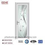 Gute Qualitätsausgeglichenes Glas-Tür-Aluminiumprofil Windows und Tür
