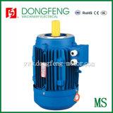 Dongfeng MSシリーズ三相空気圧縮機モーター