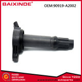 Großhandelspreis-Auto-Zündung-Ring 90919-A2002 für LEXUS Toyota