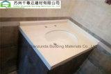 カスタマイズされる台所&Bathroomsのための環境に優しい水流し