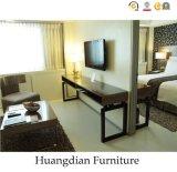 فندق يجهّز مموّن فندق إجازة أثاث لازم ([هد643])