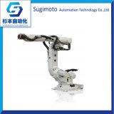Robot industriel pour le soudage, de manutention, l'estampage, CNC, de moulage