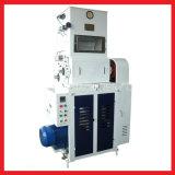 Máquina de descasque de arroz moderno pneumática (MLGQ série)