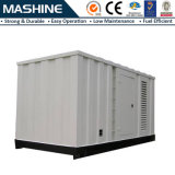500 kVA 3 Phase Generator Price - Cummins Powered
