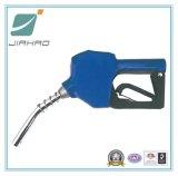 l'erogatore del combustibile 11b parte l'ugello automatico dell'erogatore del combustibile per l'erogatore del combustibile del self-service
