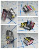 Cartuccia di inchiostro della ricarica Pgi1100 Pgi1100XL per la cartuccia di stampante di Canon MB2010