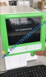 HP-Hema6500b hôpital médical de l'analyseur de sang de produits de l'hématologie