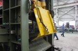 Machine de cisaillement de mitraille de Q91y-500W en vente chaude de Hms