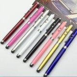 Accessoires de téléphone mobile pour des accessoires d'iPhone pour la mûre de l'iPod HTC d'iPad de Samsung