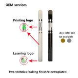Penna a gettare di Vape dell'olio all'ingrosso di 0.3ml Gfluss 3PA Cbd