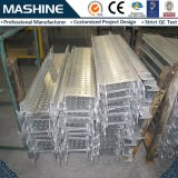 Hot Sale Scaffolding Planks with Various Models