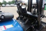 carrello elevatore a forcale di 3ton LPG/Gasoline