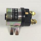 48V Relais het van uitstekende kwaliteit van de Aanzet van het Koper voor de Hydraulische Motor van gelijkstroom