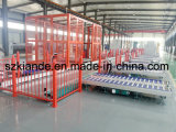 Appareillage de commutation de ligne de production / Ligne d'Assemblage armoire de commande / standard de l'armoire de l'équipement du convoyeur