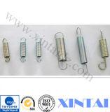 Diameter van 1mm tot 10mm de Lente van de Torsie van het Metaal