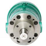 100mcy14-1B de Pomp van de Zuiger voor Hydraulisch Systeem