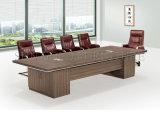 중국 공급자 가격 목제 현대 회의 책상 (SZ-MT033)